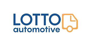 Lotto-Automotive